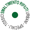 logo-smaltimento